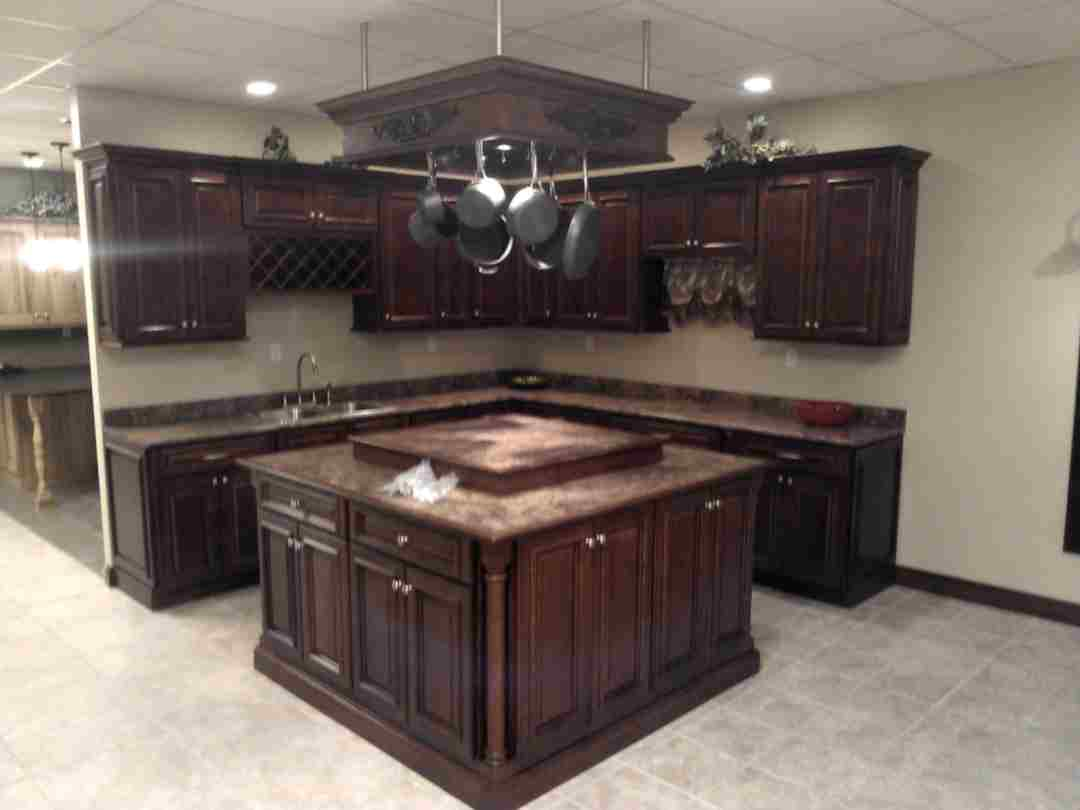 Clearance Kitchen Cabinets Amazing Kitchens Yaneeda Kitchen Llc Kitchen Cabinets