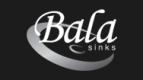 Bala_ForSite