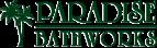 PARIDISE BATHWORKS